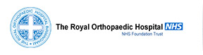 The RoyalOrthopaedic Hospital NHS